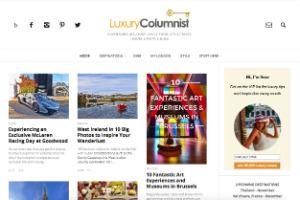 luxury-travel-bloggers-british