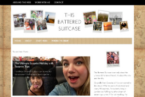 most-influential-uk-travel-bloggers