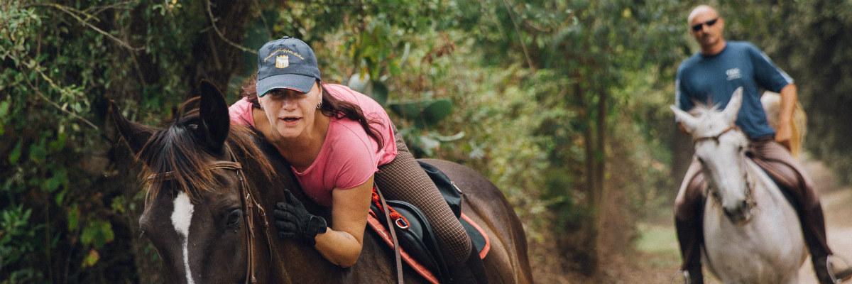rome-horse-riding