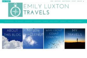 uk-based-travel-blogger