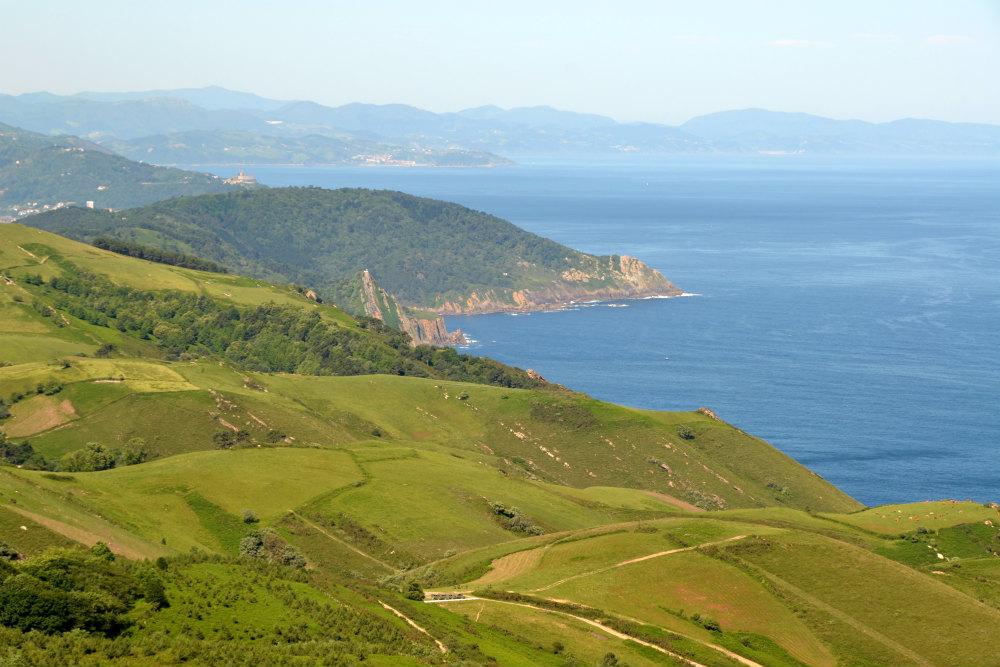 basque-country-northern-camino