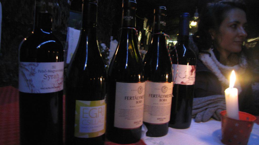 eger-wine-tasting-hungary