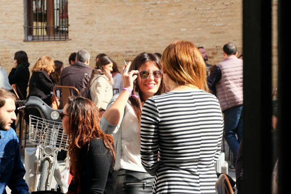 hipsters-guide-to-seville-spain