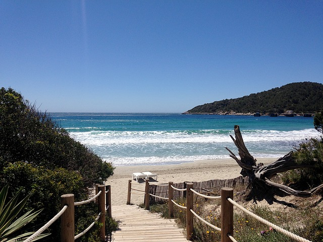 beach-1184592_640