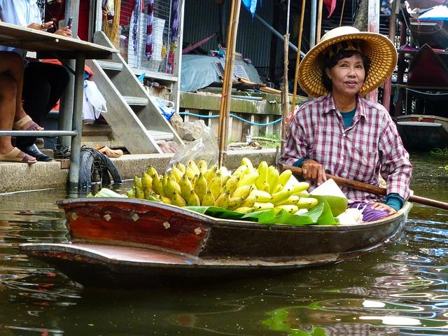 thailand-502480_640