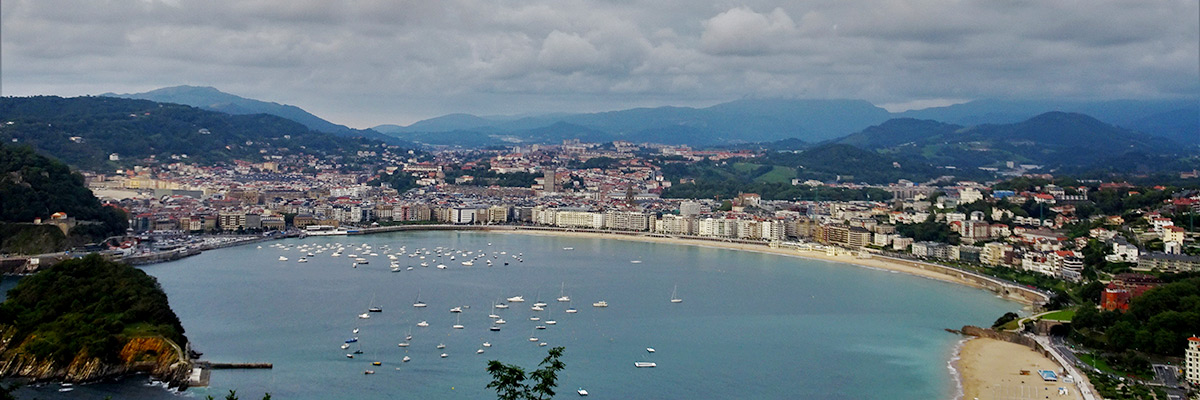 What To Do In San Sebastian On A Long Weekend Break