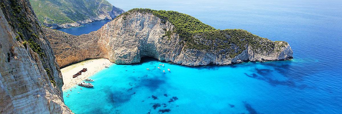 outdoor-activities-greece
